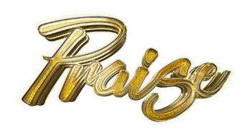 Praise Logo 2018