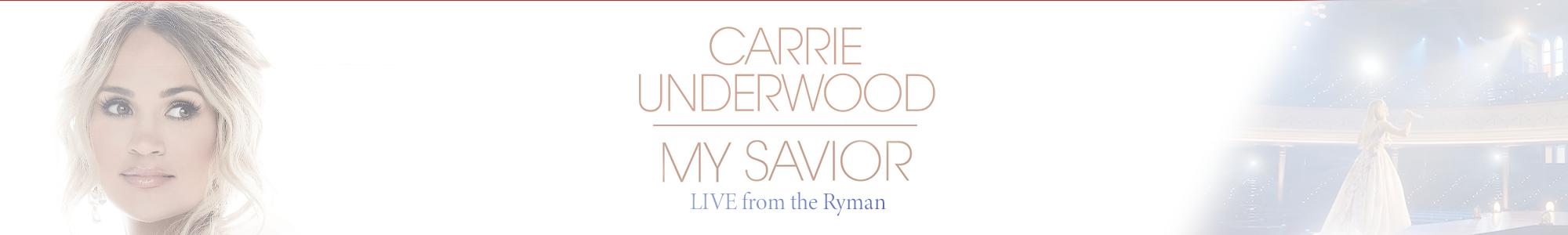 CarrieUnderwood_HubSpot_Banner